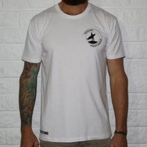 Vegan Frotherz Shirt